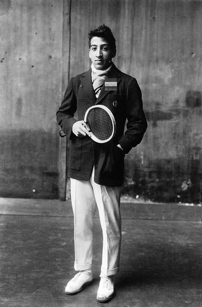 Rene_Lacoste-1922