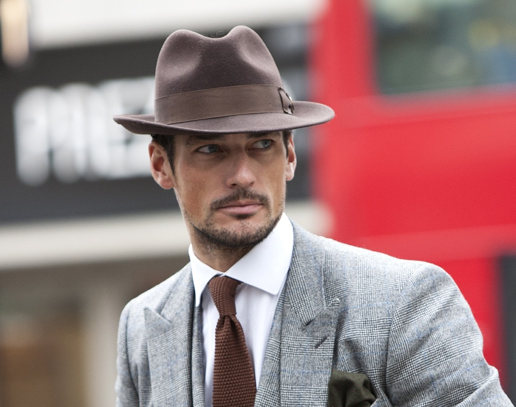 David_Gandy_by_Conor_Clinch_wikimedia commons
