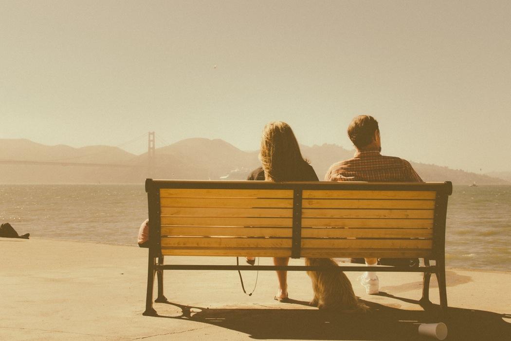 W co się ubrać na pierwszą randkę?