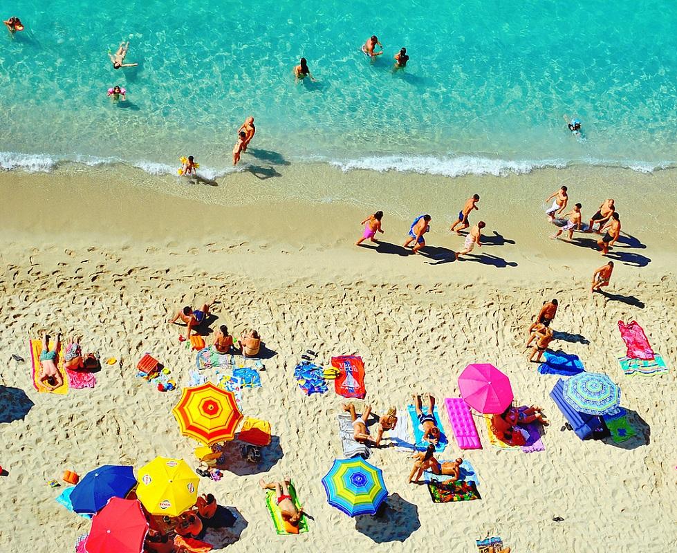 5 największych modowych wtop na plaży