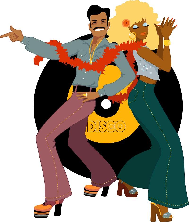 disco-lata-70-moda