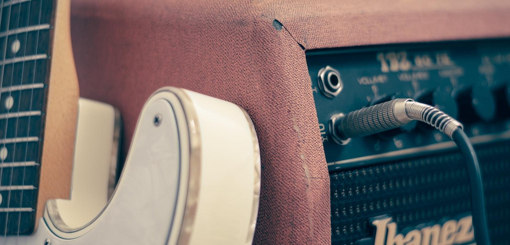 Jesteś fanem naprawdę głośnej muzy? Mamy coś dla Ciebie