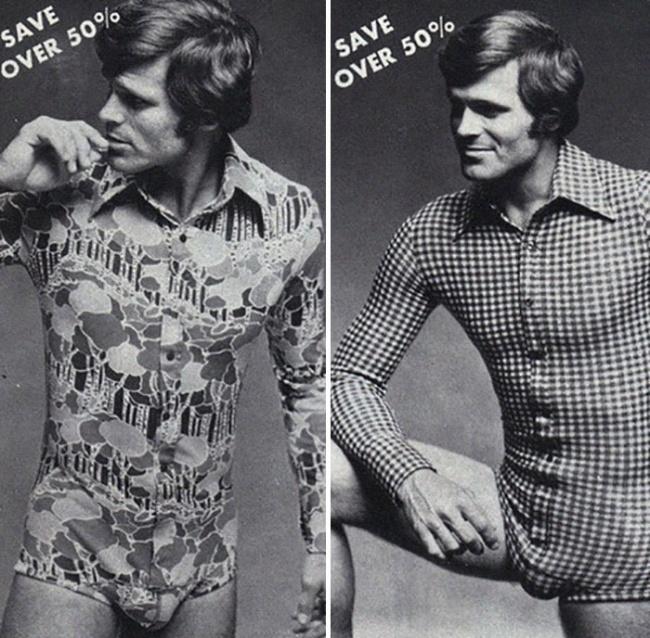 moda-lat-70-1