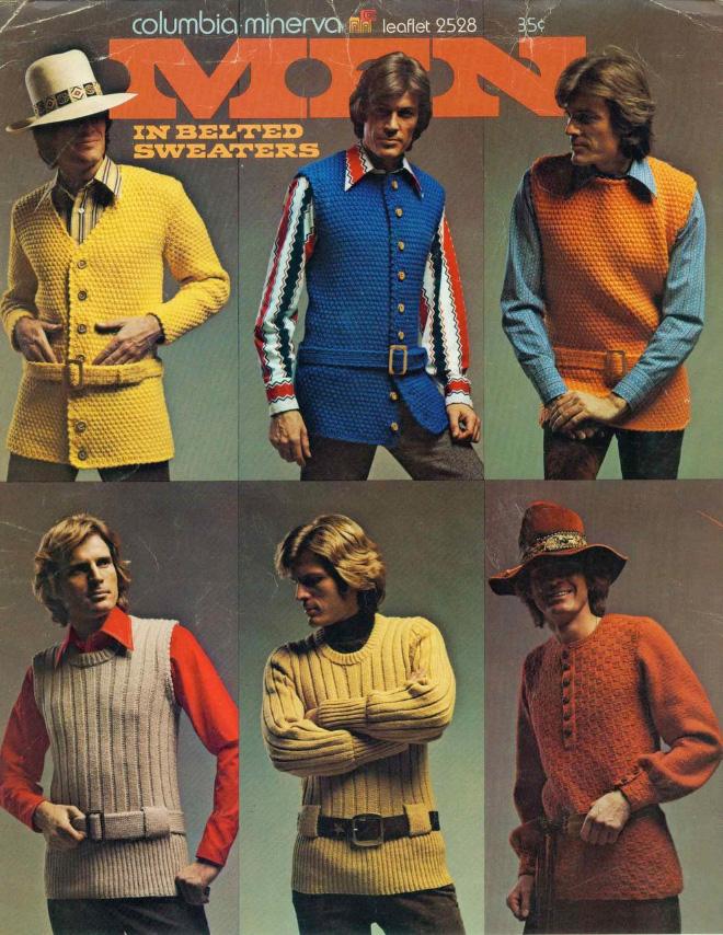 moda-lat-70-4