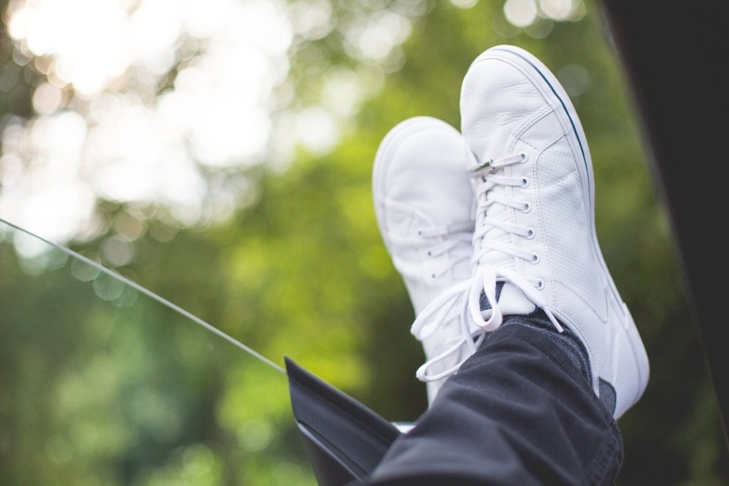 buty-sportowe-sneakersy