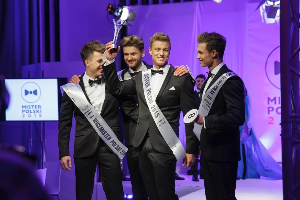 finał-Mister-Polski-2015 (2)