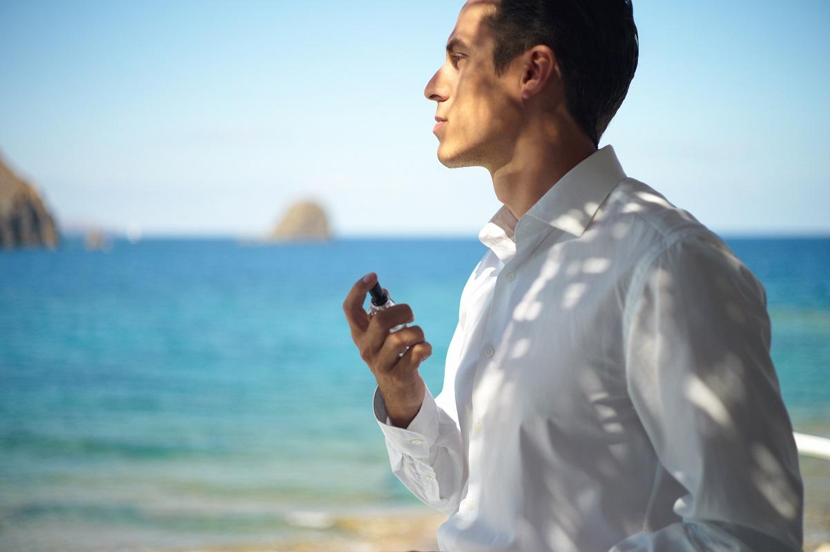 Jak powinien pachnieć facet? Męskie nuty zapachowe