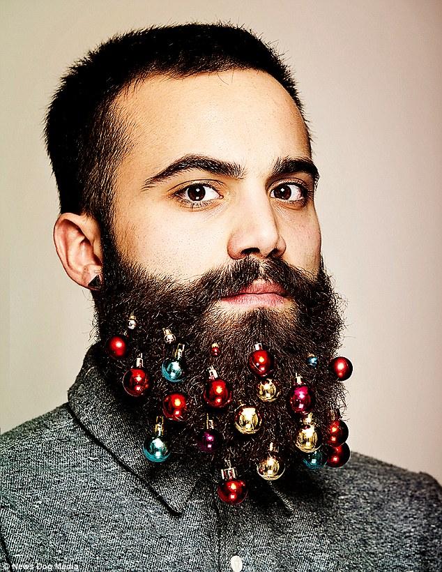 W co się ubrać w Wigilię i Święta Bożego Narodzenia?
