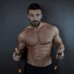 Filip Włoch - Strefa Workout