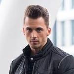 Jakub Kucner1
