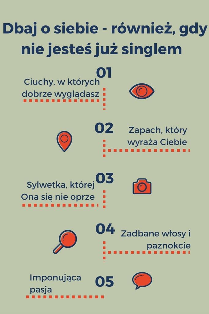 dbaj o siebie-infografika