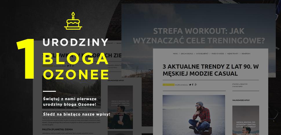 URODZINY-OZONEE