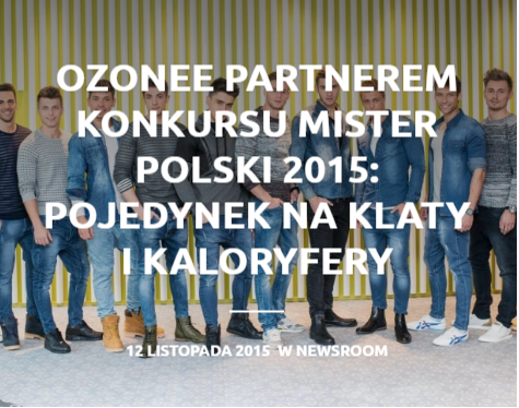 mister-polski