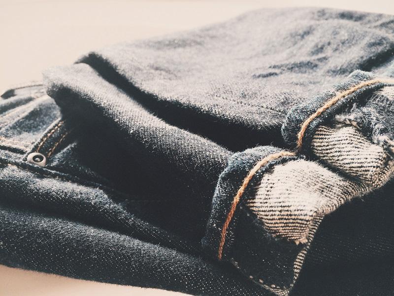 jeans-lekcja-casualu