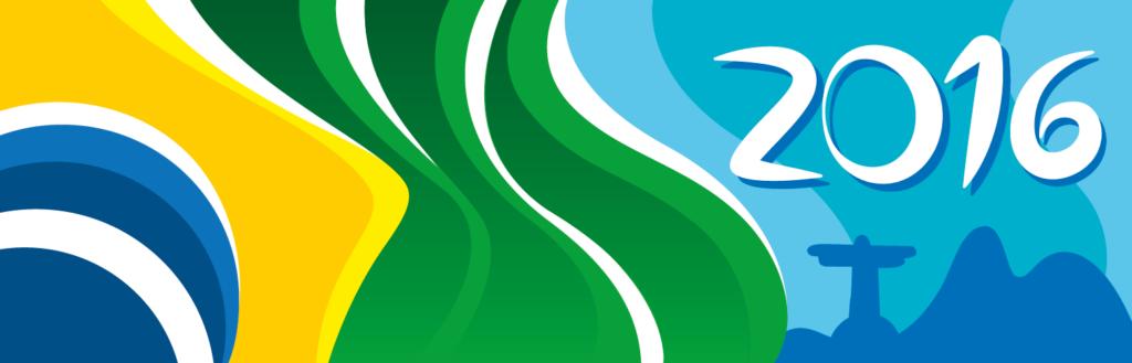 igrzyska olimpijskie rio 2016 - podsumowanie
