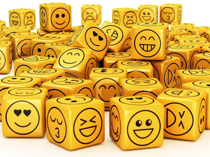 święto uśmiechu