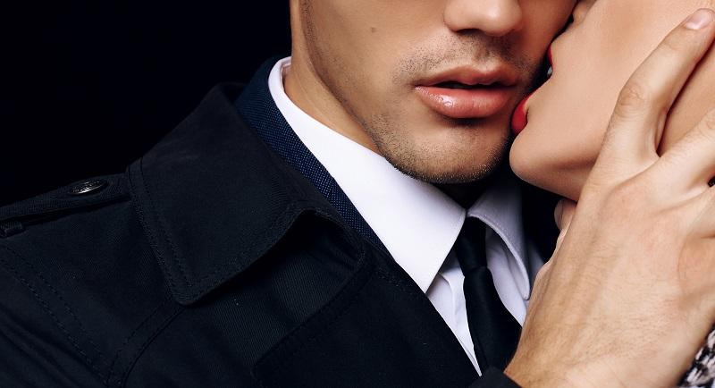 ciuchy, w których mężczyźni wyglądają najlepiej