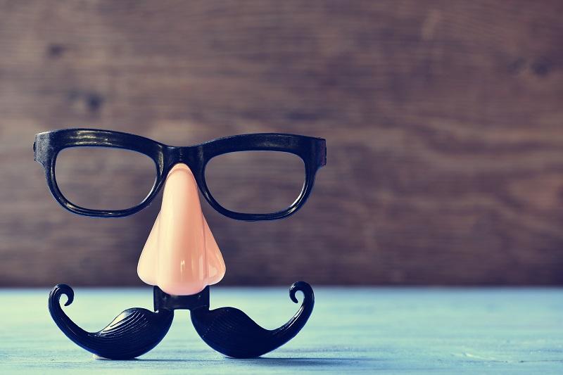 movember kultowe wąsy