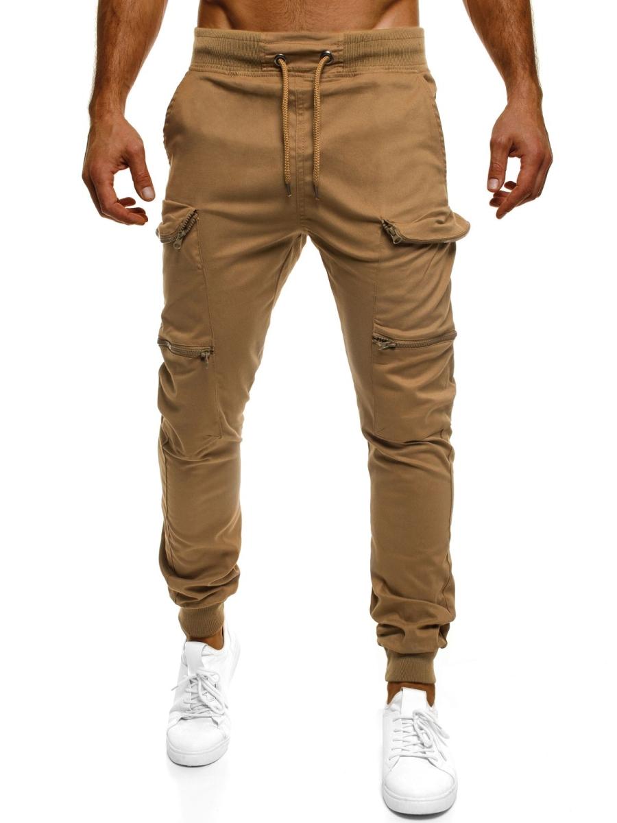6023cae881ad5 Jak dobrać buty do spodni? » Blog o modzie męskiej – sklep z odzieżą ...