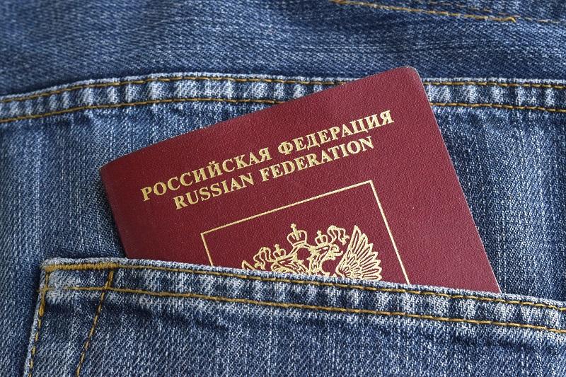 Kim jest Gosha Rubchinskiy?