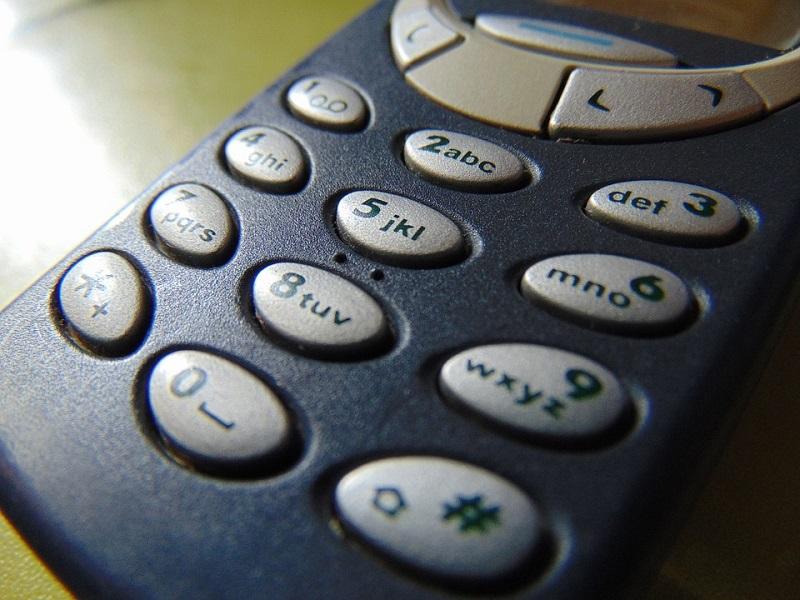 Nowa Nokia 3310 - lepsza niż oryginał?
