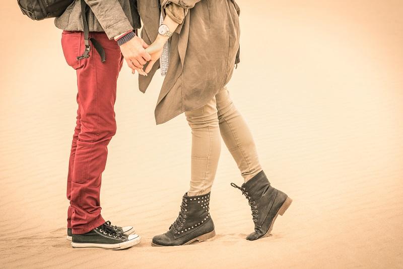 Pierwsza randka - o czym rozmawiać na pierwszej randce? Gdzie zabrać dziewczynę?