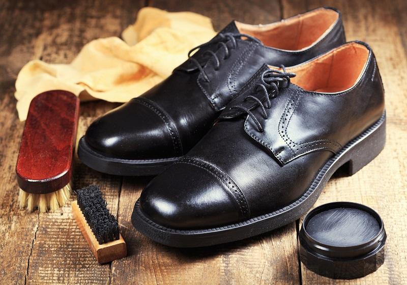 Akcesoria do butów - 3 rzeczy które musisz mieć