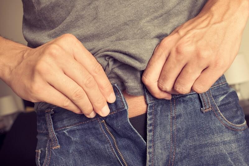 jak dobrać spodnie do sylwetki (1)