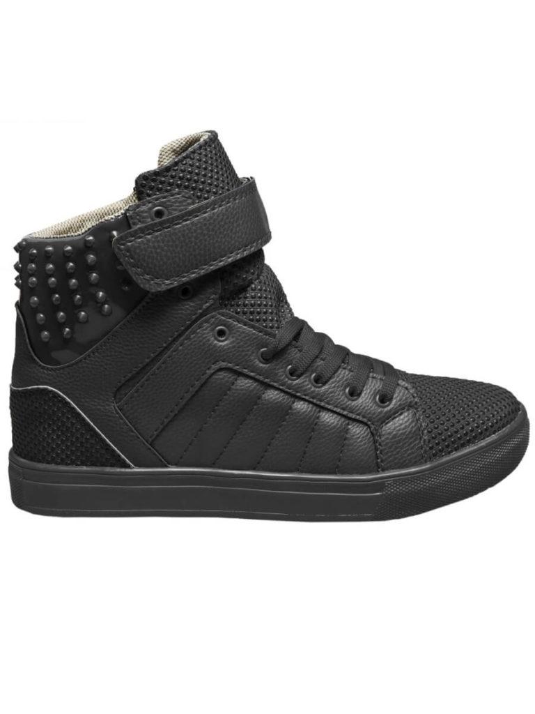 Wysokie sneakersy – idealne buty na jesień 2.jpg Wysokie sneakersy – idealne buty na jesień 3.jpg Wysokie sneakersy – idealne buty na jesień.jpg