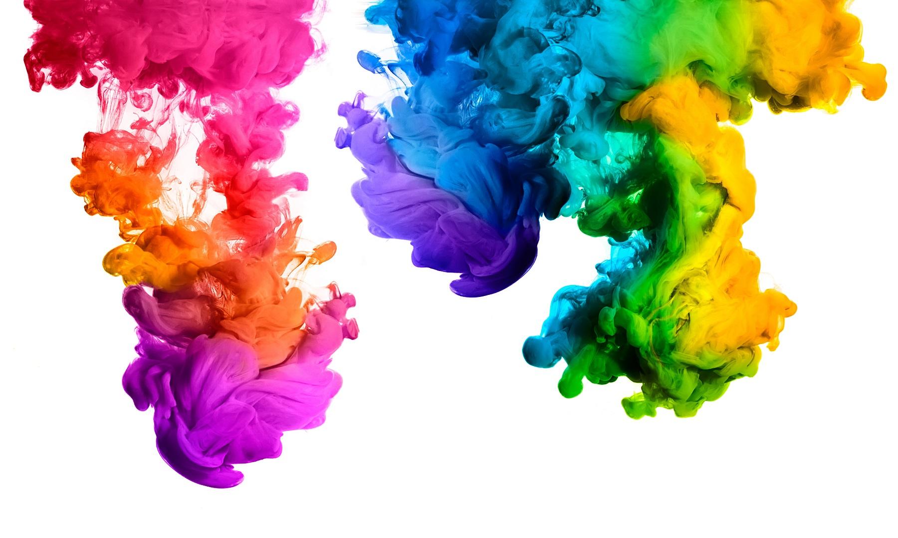 Najmodniejsze kolory na jesień 2017 według Pantone kolor Institute