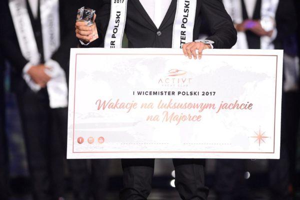 wybory mistera polski 2017 (1)