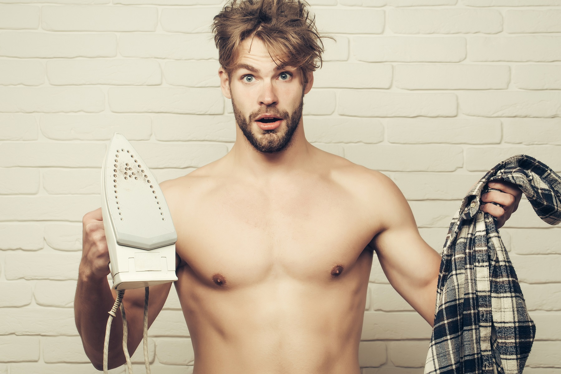 4 gadżety, które powinien mieć w domu modny mężczyzna