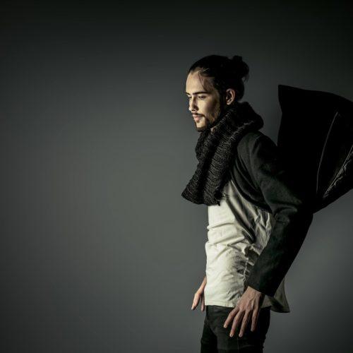 Jak się ubrać tanio i modnie? Stylizacja za mniej niż 200 zł
