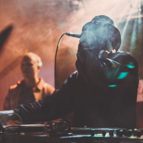 Polski rap – kto jest teraz na topie