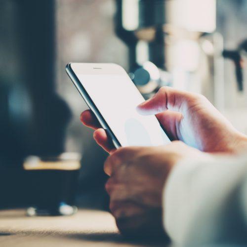Smartfon przyszłości Premiera Samsung Galaxy S9