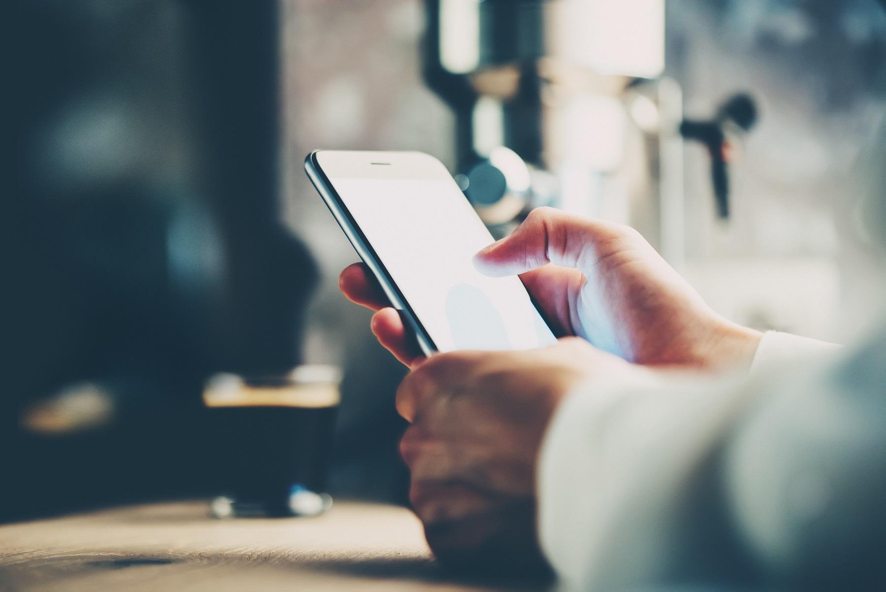 Smartfon przyszłości? Premiera Samsung Galaxy S9