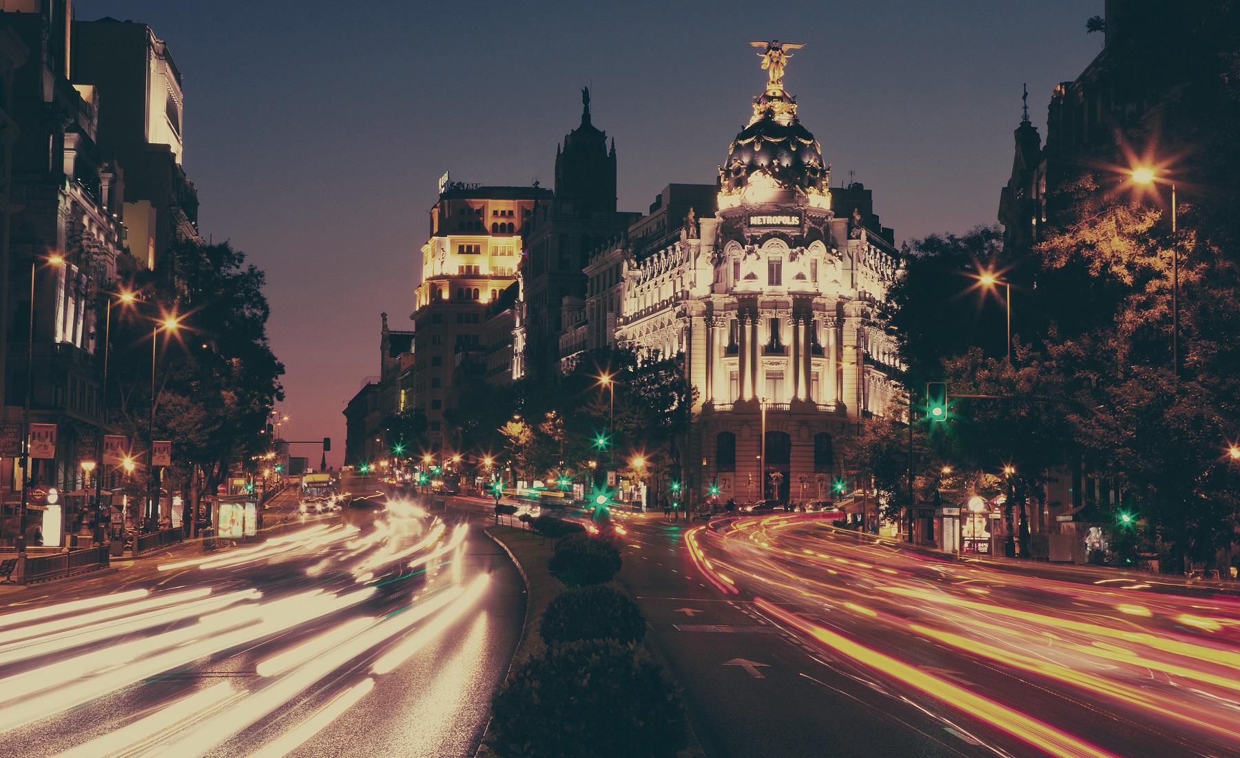 Casual prosto z Madrytu – odtwarzamy instagramową stylówkę Sergio Ramosa!