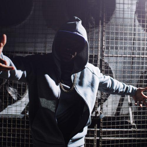 Mac Miller – styl niegrzecznego rapera