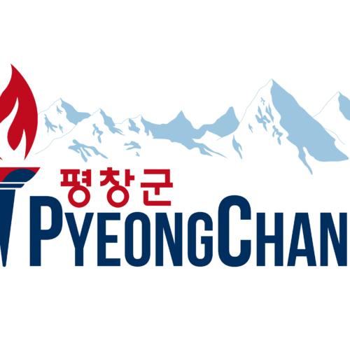 Zimowe Igrzyska Olimpijskie Pjongczang 2018