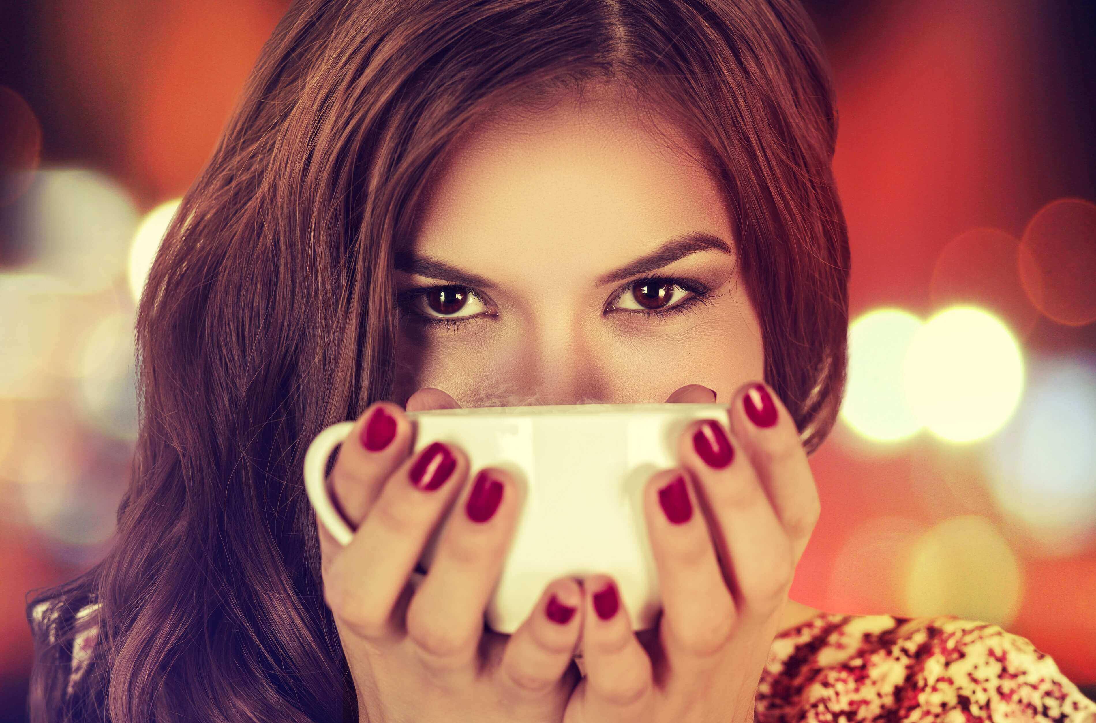 Pijesz kawę? 4 rzeczy, których nie wiesz o jej wpływie na organizm