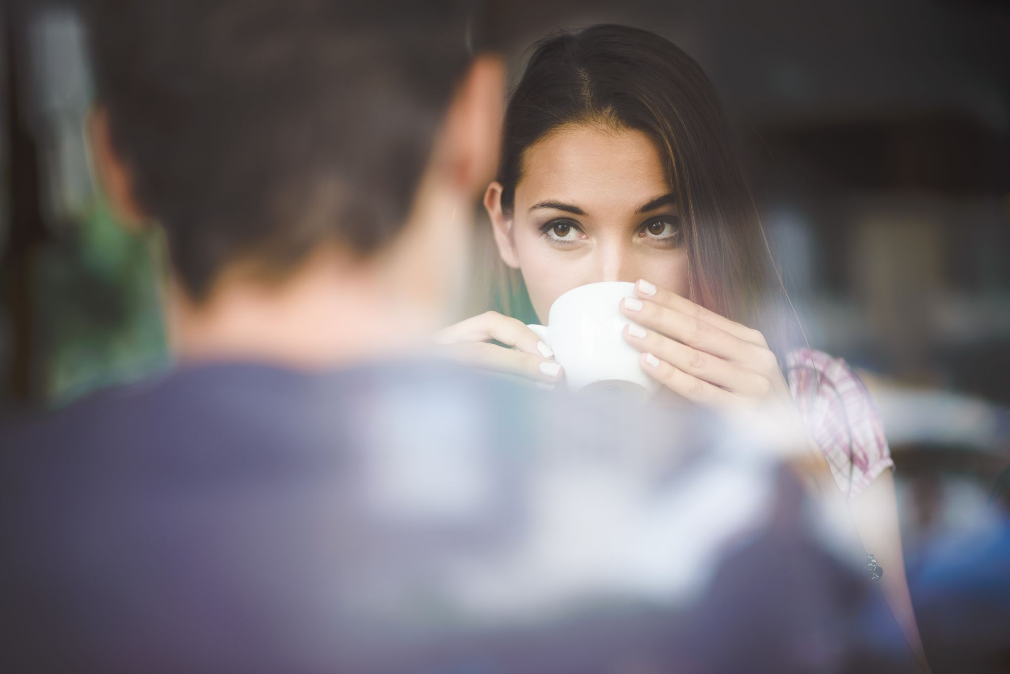 5 sposobów na uśmiech, przed którym żadna się nie oprze