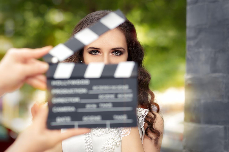 Nominowane filmy, które powinieneś obejrzeć przed galą oscarową