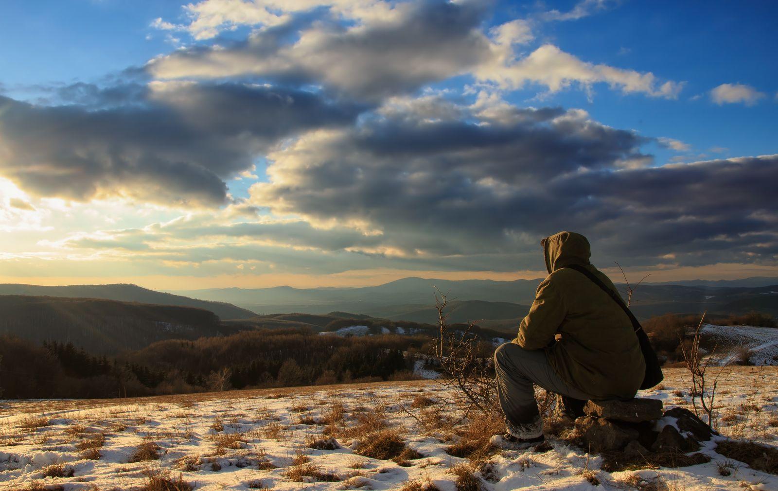 Dzień mężczyzny: trzy sposoby oryginalne świętowanie