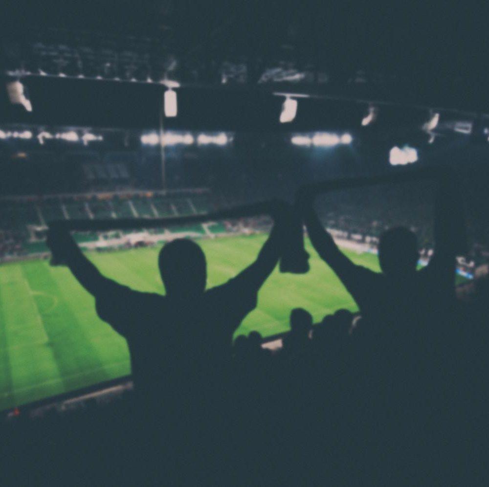Ćwierćfinał Ligi Mistrzów: Real Madryt vs Juventus Turyn