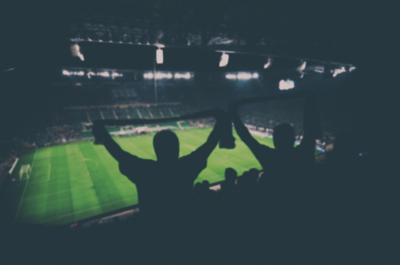Ćwierćfinał Ligi Mistrzów 2018. Kto wygra: Juventus czy Real Madryt?