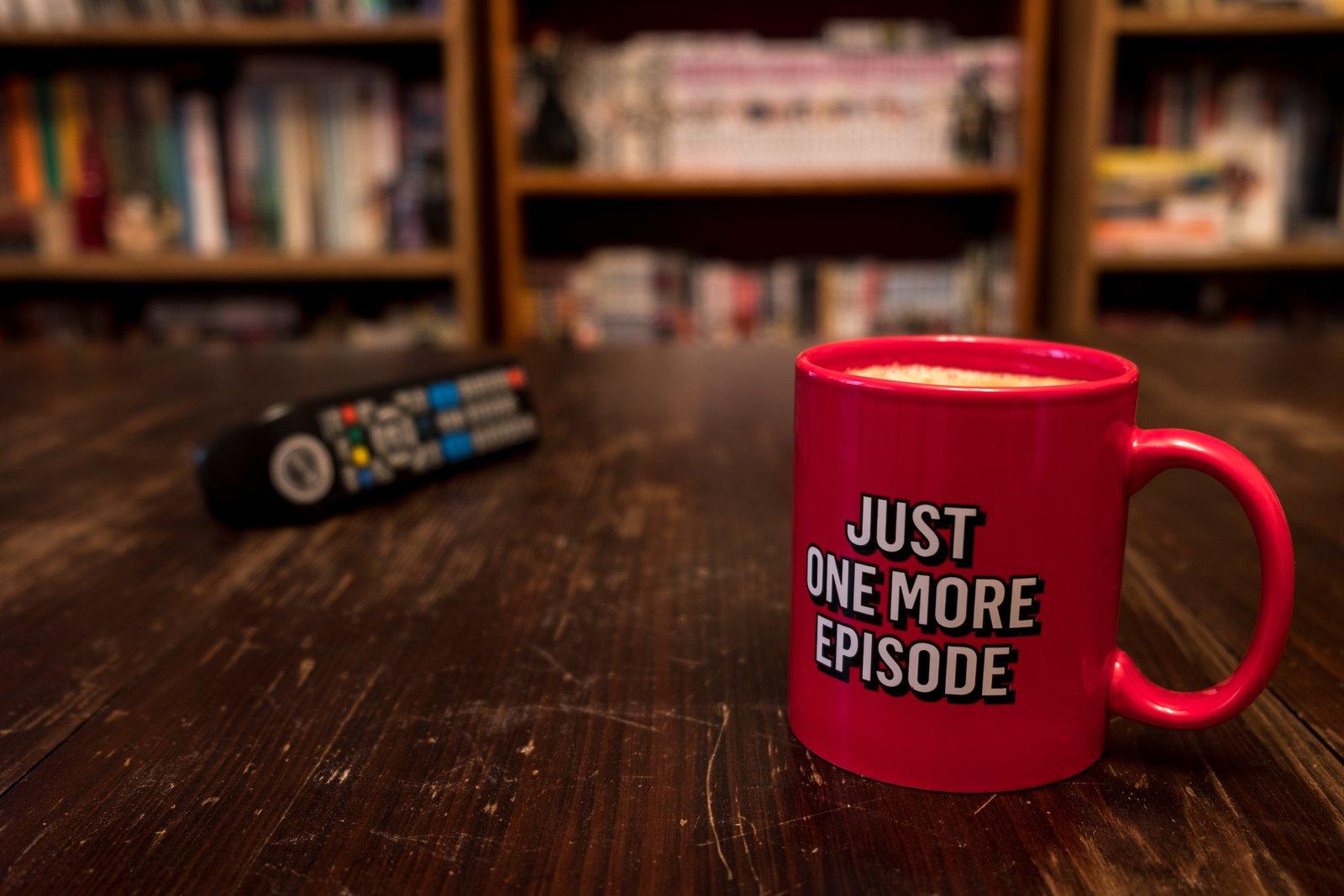 13 powodów: 2 sezon już dostępny