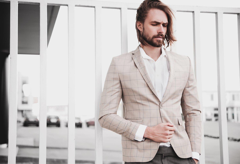 Jak się ubrać na wesele i czy koniecznie musi to być garnitur?