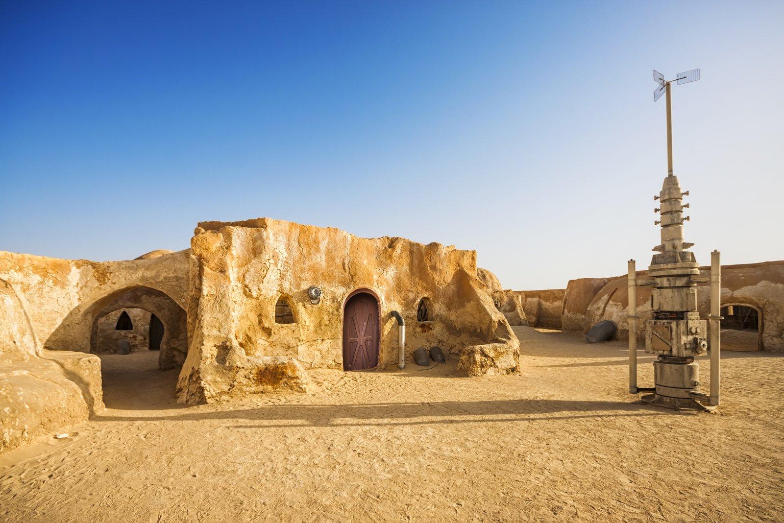 Premiera filmu Han Solo: Gwiezdne wojny – historie