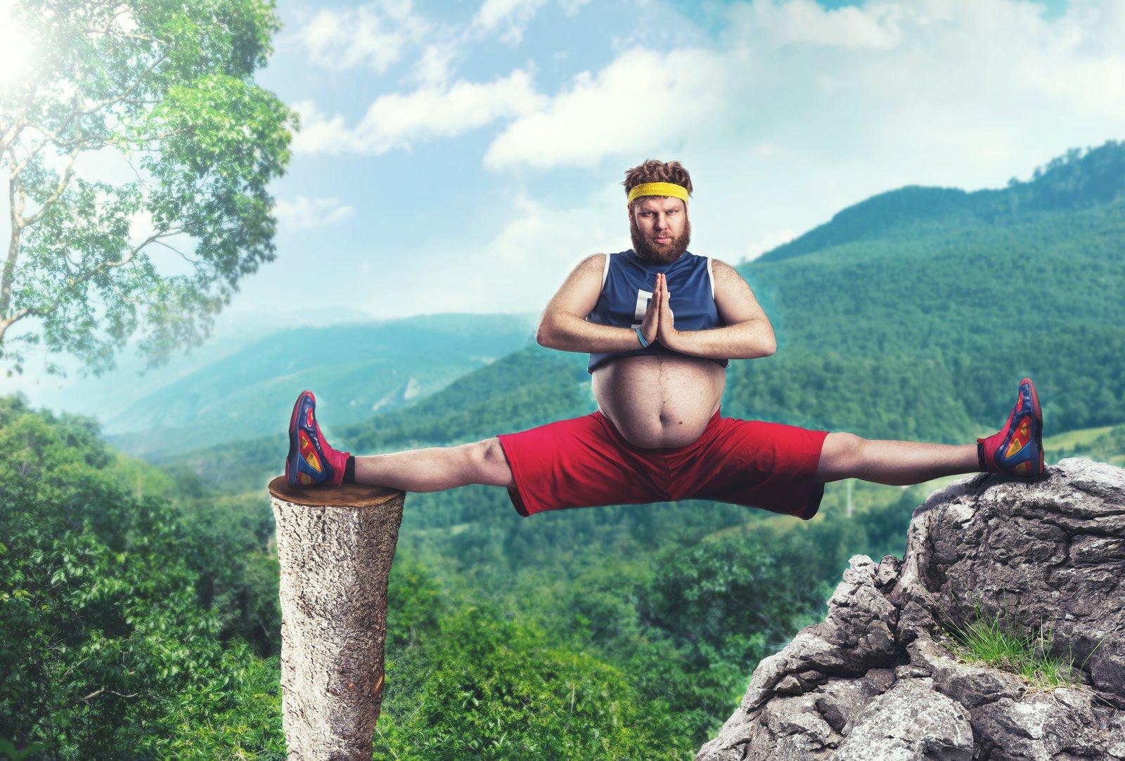 Duży brzuch, masywne uda, krótkie nogi… Jak maskować wady sylwetki?