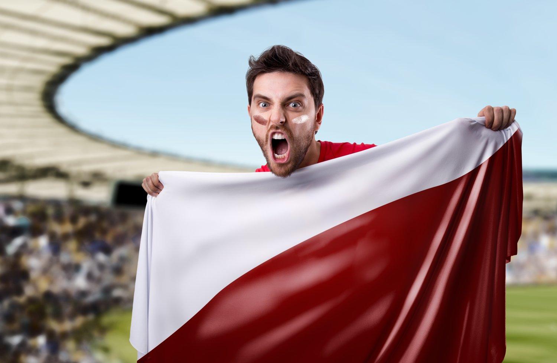 Piłka nożna: Mistrzostwa Świata w Rosji 2018. Czy Polacy dadzą radę?